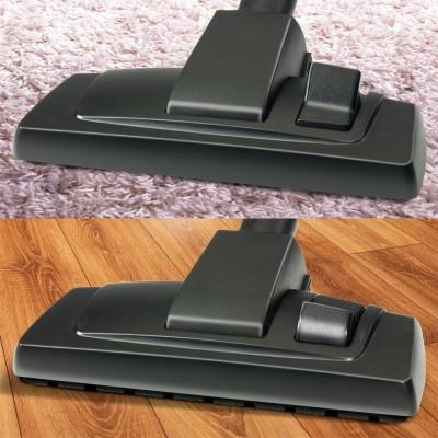Odkurzacz Numatic HVR 200 Henry idealny do podłóg i dywanów