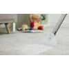 Pranie dywanów odkurzaczem GVE370