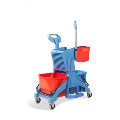 Wózek MMT1616K