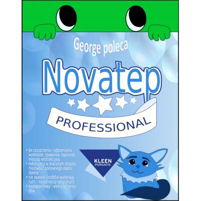 KLEEN NOVATEP® - 1L