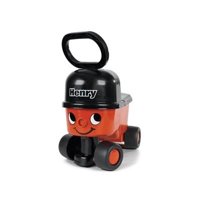 Jeździk Henry