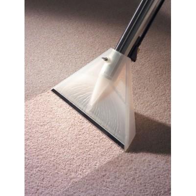 Odkurzacz piorący Numatic GVE 370 George - pierze wykładziny i dywany