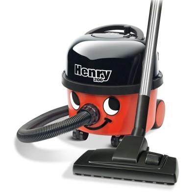 Odkurzacz Numatic HVR 200 Henry