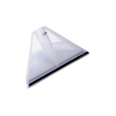 Ssawka trójkątna ekstrakcyjna