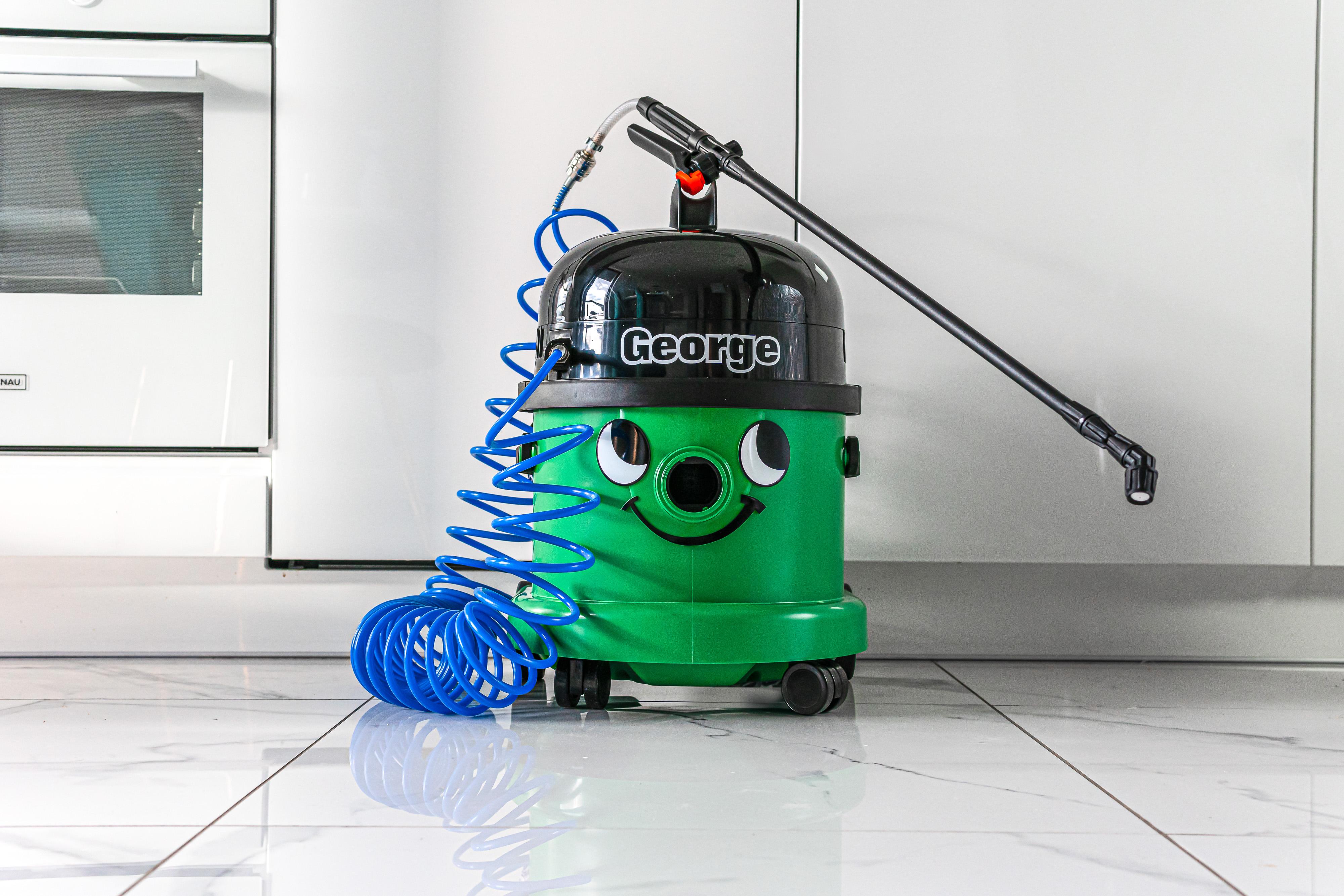 urządzenie do dezynfekcji powierzchni