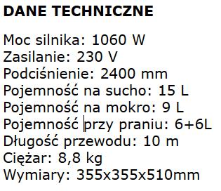Dane techniczne gve.PNG